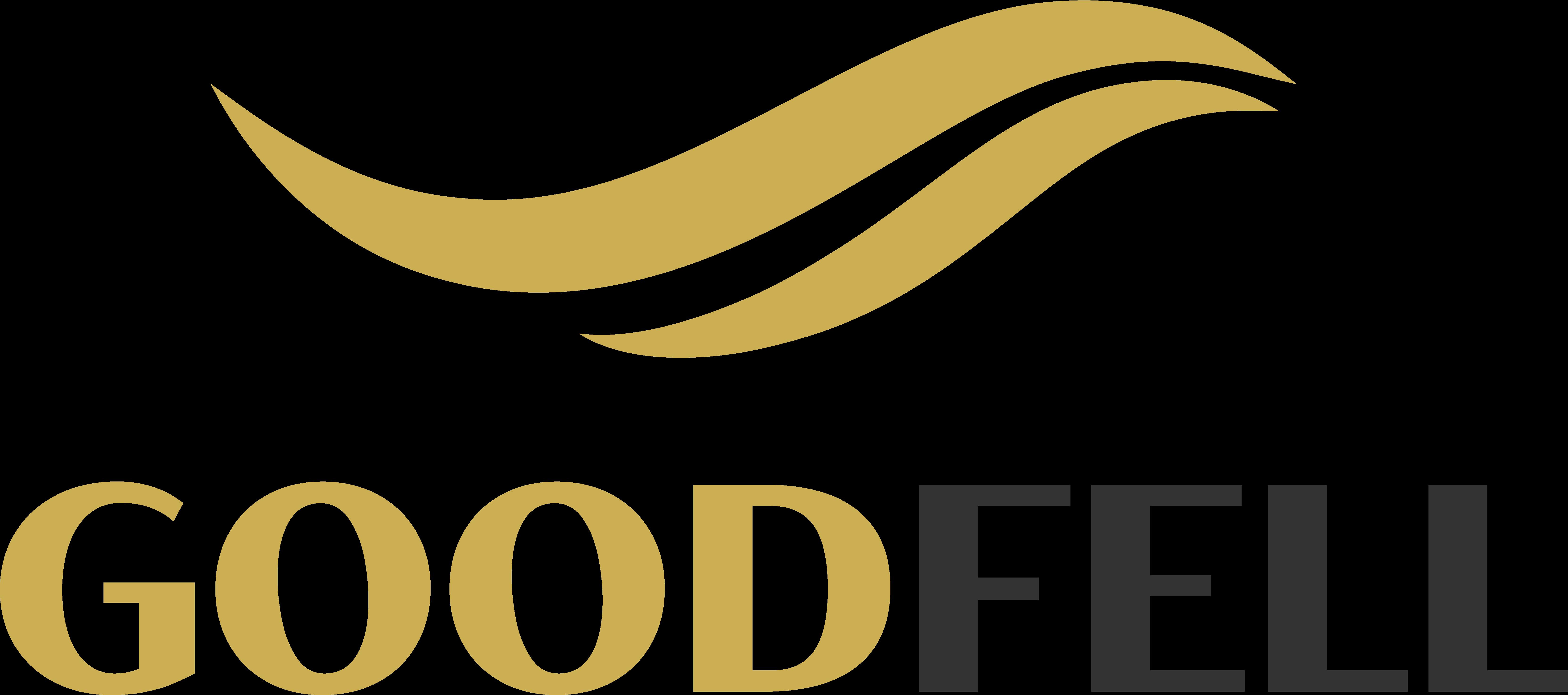 GoodFell - gutes Fell - gutes Gefühl!