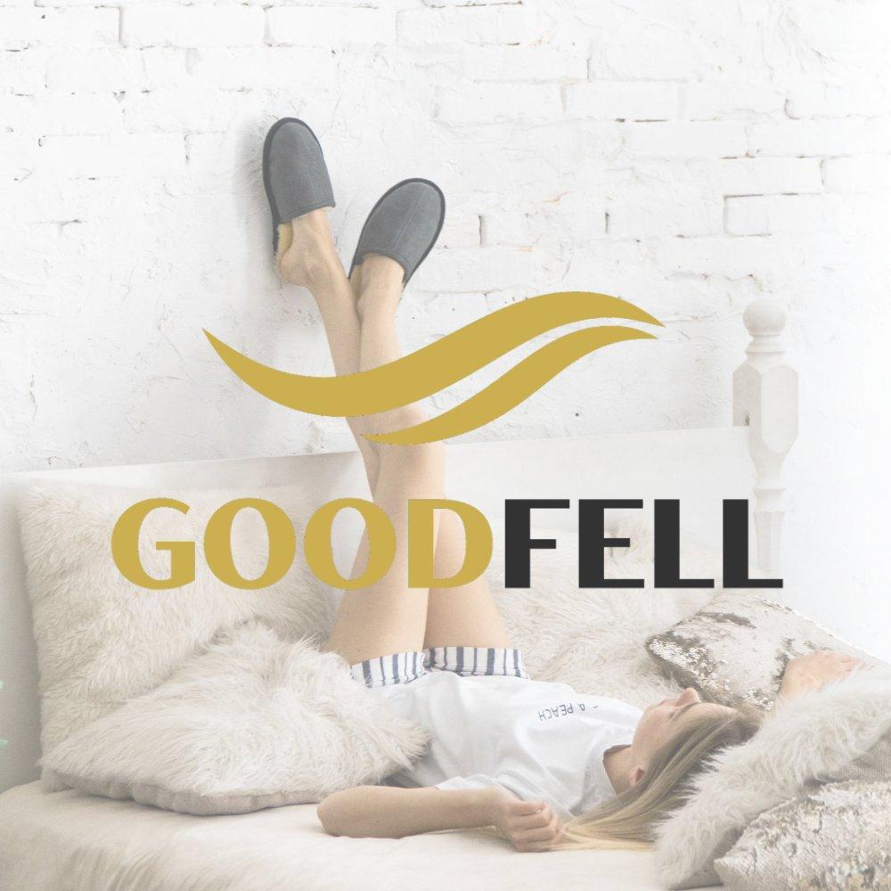 GoodFell - Kollektion