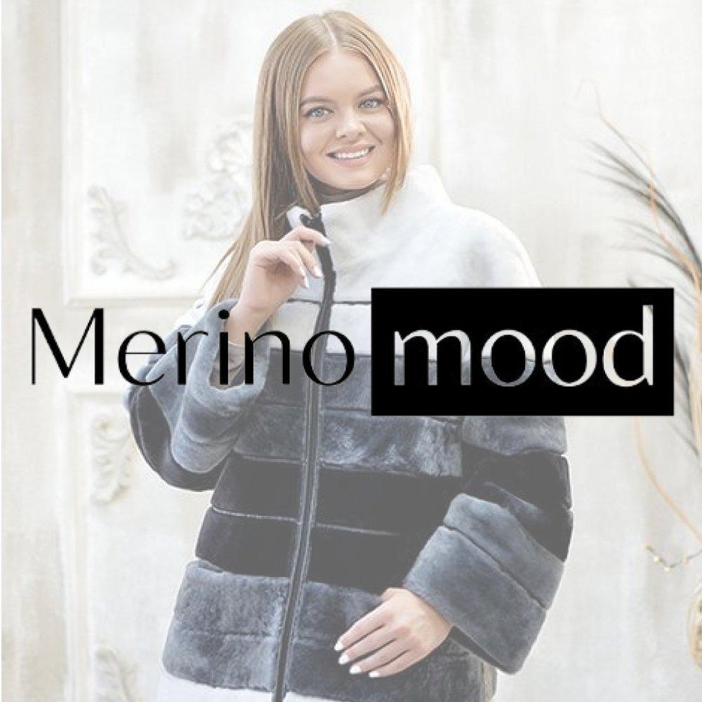 Merinomood - Kollektion