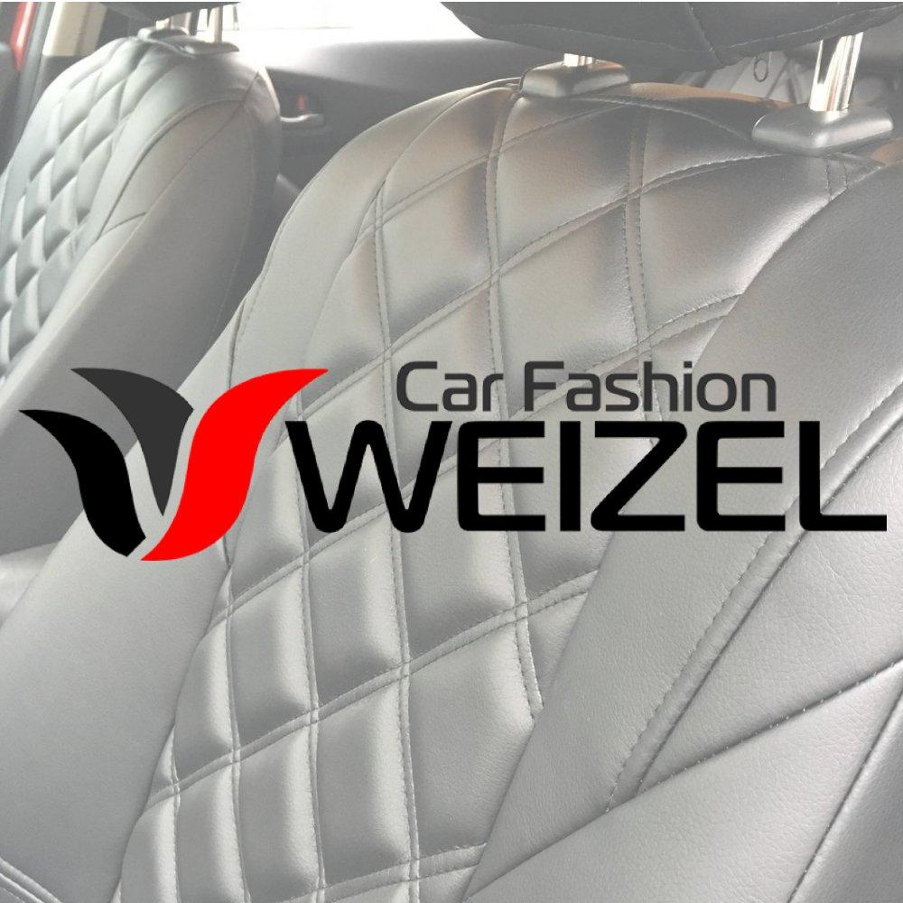 WEIZEL - Kollektion