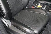 Sitzbezug Mazda CX-5 FL (BJ 20115-2017, 40/20/40) - schwarz